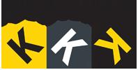 Fysioterapia-KKK-logo